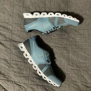 ON Cloud Running Shoe